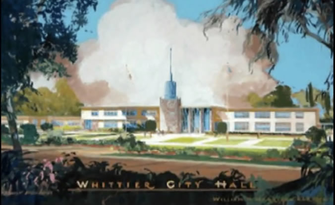 whittier_city_hall_grand_opening